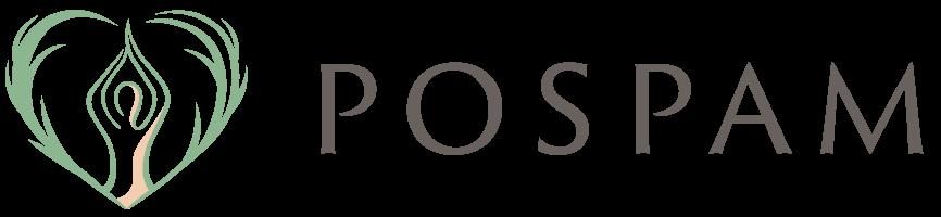 POSPAM_LOGO_横型
