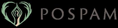 ポスパム オンラインとスタジオヨガ 福岡市東区